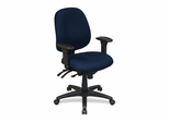 Chair - Blue - LLR60536