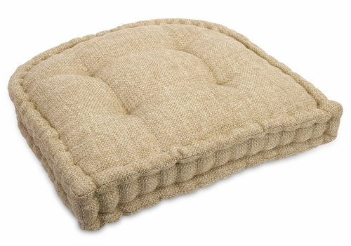 Chair Cushion - IMAX - 42032