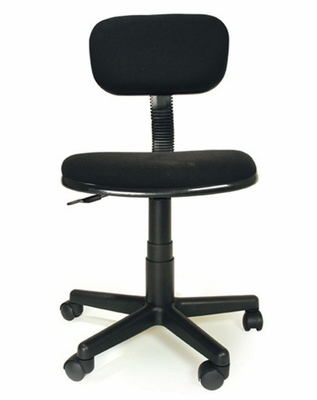 Chair in Black - Innovex - C0886F29
