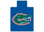 Chair Mat - University of Florida - Armstrong Fan Decor Chairmat - L9910181