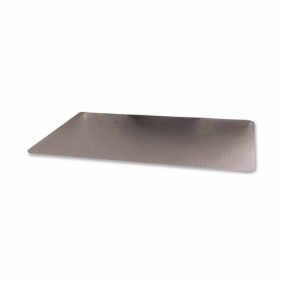 Chairmat For Office Chair Floor - Clear - FLR1113423ER