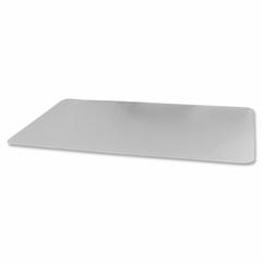 Chairmat For Office Chair Floor - Clear - FLR1115227ER