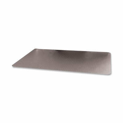 Chairmat For Office Chair Floor - Clear - FLR118923ER