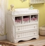 Changing Table in Pure White - South Shore Furniture - 3580330