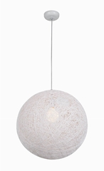 Chaos Light Pendant Lamp - LS-1027S-600