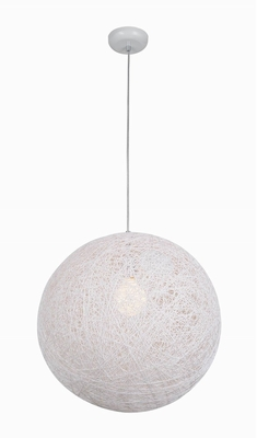 Chaos Light Pendant Lamp - LS-1027S-800