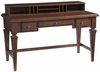 Charleton Lodge Writing Desk - Cooper Classics - 5968