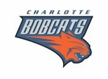 Charlotte Bobcats NBA Sports Furniture Collection