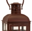 Chatham Tall Candle Lantern - IMAX - 56333