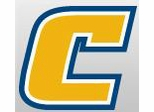 Chattanooga (UTC) Mocs College Sports Furniture Collection