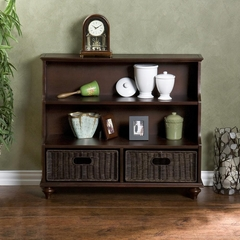 Chelmsford French Sideboard - Holly and Martin