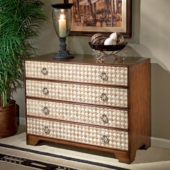 Chest in Designer's Edge - Butler Furniture - BT-1628035