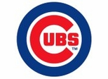 Chicago Cubs MLB Sports Furniture Collection