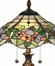 Chicago Table Lamp - Dale Tiffany - TT90179