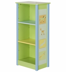 Child's Bookcase - 6501