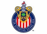 Chivas MLS Sports Furniture Collection