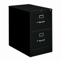 Choosing the Right File Cabinet for Your Office