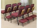 Church Furniture Set - OFM - SC-SET-2
