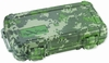 Cigar Caddy 3400 Travel Humidor - Forest Camo - HUM-CC5-FC