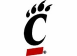 Cincinnati Bearcats College Sports Furniture Collection
