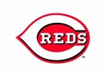 Cincinnati Reds MLB Sports Furniture Collection
