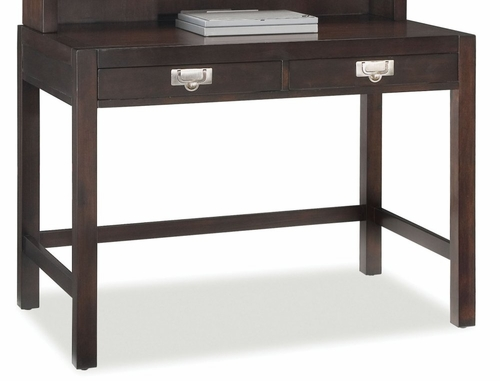 City Chic Student Desk in Espresso - Home Styles - 5536-16