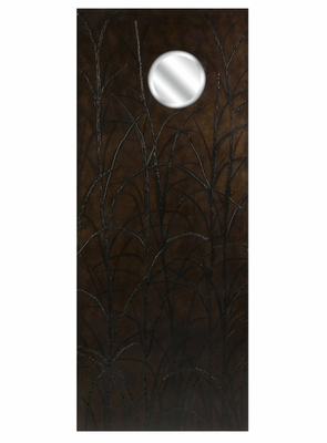 CK Harvest Moon Wall Panel - IMAX - 11352