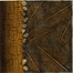 CK Nature Study Wall Tiles (Set of 3) - IMAX - 70101-3