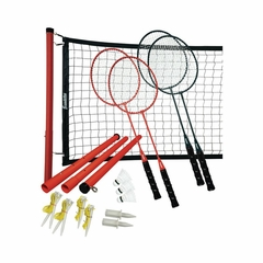 Classic Badminton Set - Franklin Sports