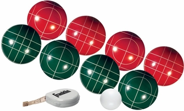 Classic Bocce Set - Franklin Sports