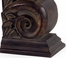 Classic Bookends (Set of 2) - IMAX - 1102-2