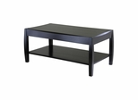 Cleo Coffee Table - Winsome Trading - 92041