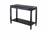 Cleo Console Table - Winsome Trading - 92037