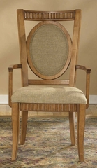 CLOSEOUT SPECIAL! - Arm Chair (Set of 2) - Wynwood Furniture - 1720-41-SET