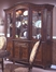 CLOSEOUT SPECIAL! - China - Wynwood Furniture - 1615-244