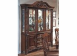 CLOSEOUT SPECIAL! - China - Wynwood Furniture - 1621-24