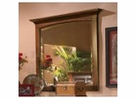 CLOSEOUT SPECIAL! - Landscape Mirror - Wynwood Furniture - 1878-80