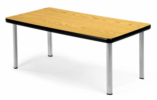 Cocktail Table (4 Legs) - OFM - ET2040