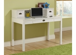 Cody Desk and Hutch - Hillsdale Furniture - 1604D