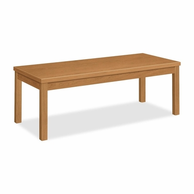 Coffee Table - Harvest - HON80191CC