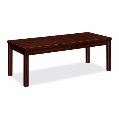 Coffee Table - Mahogany - HON80191NN