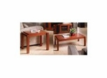 Coffee Table Set - Rialto - JSP Furniture