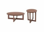 Coffee Table Set - Soho Collection