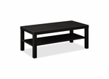 Coffee Tables - Black - BSXBLH3160P