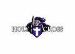 College of the Holy Cross Crusaders College Sports Furniture Collection