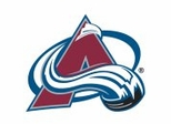 Colorado Avalanche NHL Sports Furniture Collection
