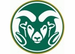 Colorado State Rams College Sports Furniture Collection