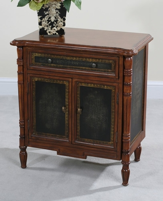 Commode - Drummond - Ultimate Accents - 37331LT