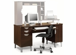 Computer Desk - Nexera Furniture - 4113