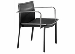 Conference Chair - Gekko Conference Chair (Set of 2) - Zuo Modern - 404143